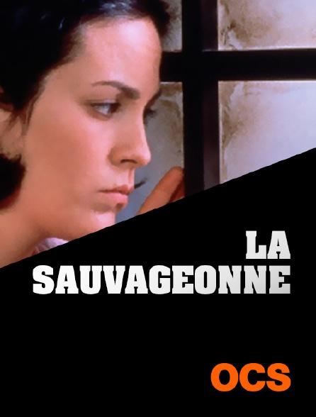 OCS - La Sauvageonne