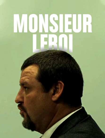 Monsieur Leroi