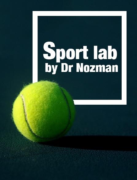 Sport Lab avec Dr Nozman