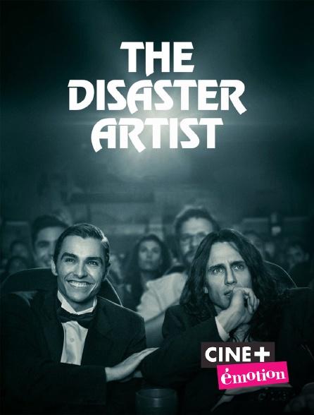 Ciné+ Emotion - The Disaster Artist