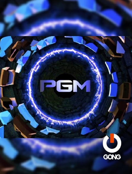 GONG - PGM