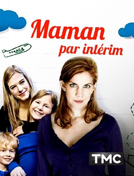 TMC - Maman par intérim