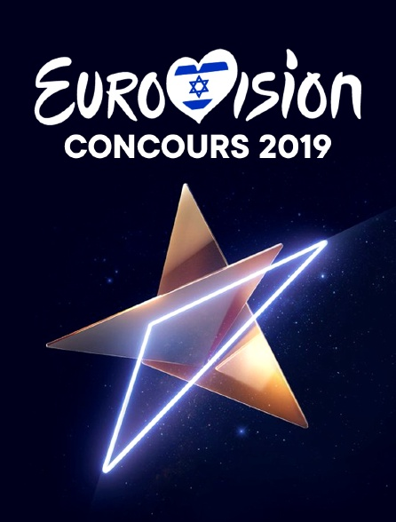 Eurovision Concours 2019