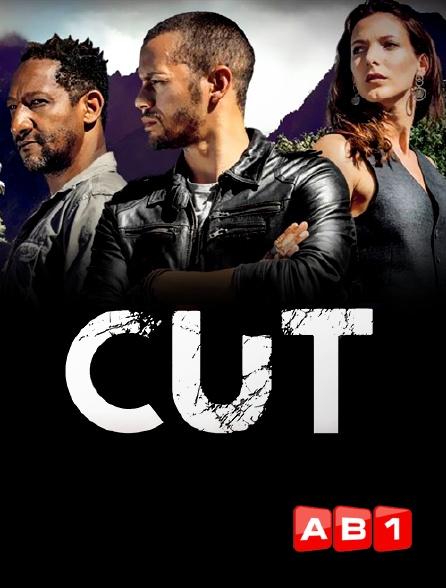 AB 1 - Cut
