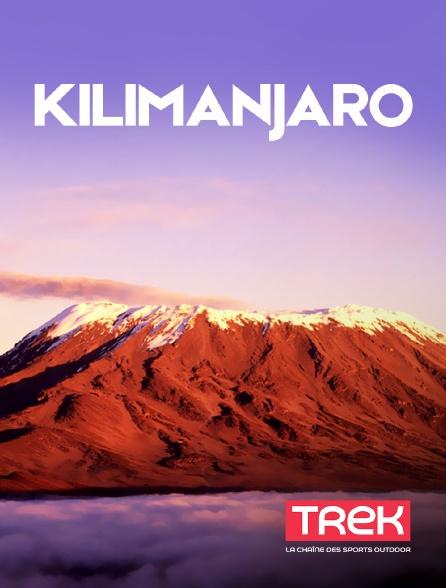 Trek - Kilimanjaro