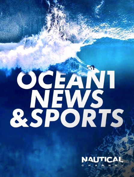 Nautical Channel - Ocean1 News &Sports