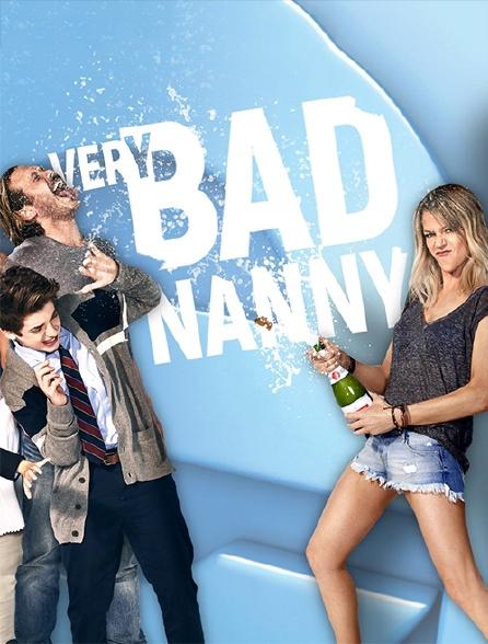 Very bad Nanny