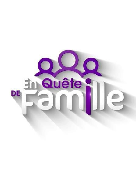 En quête de famille