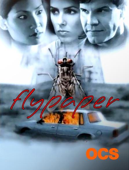 OCS - Flypaper