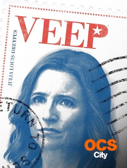 OCS City - Veep