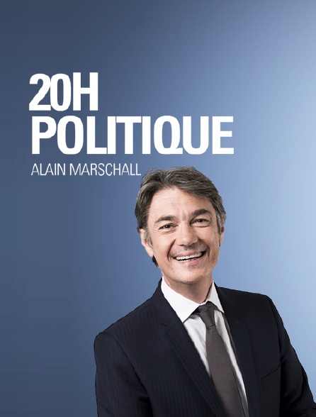 Le 20H Politique