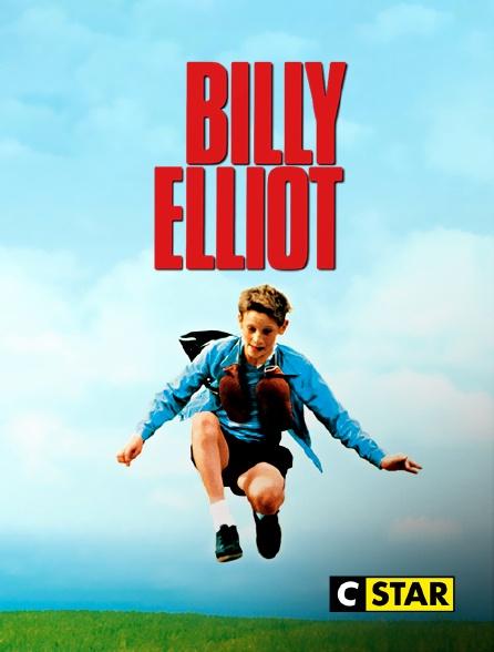 CSTAR - Billy Elliot
