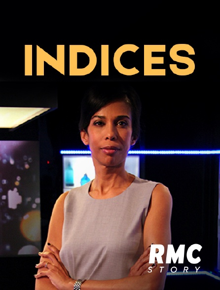 RMC Story - Indices