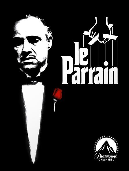 Paramount Channel - Le Parrain