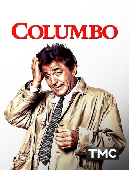 TMC - Columbo