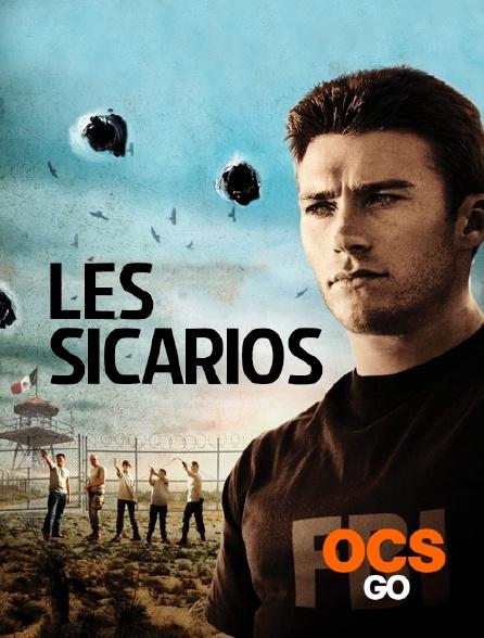 OCS Go - Les sicarios