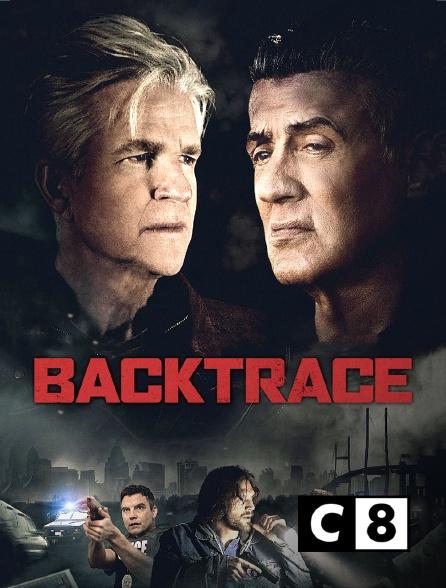 C8 - Backtrace