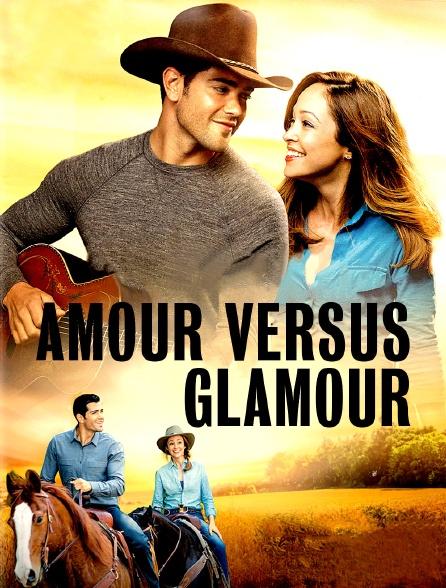 Amour versus glamour