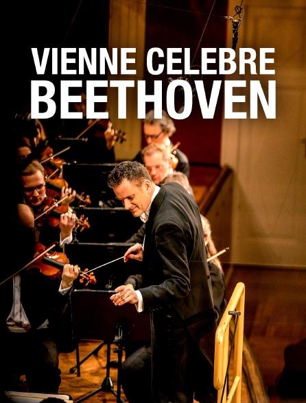 Vienne célèbre Beethoven