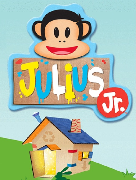 Julius Jr