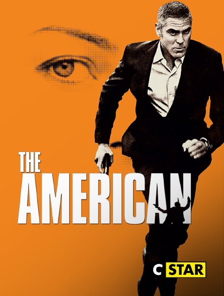 CSTAR - The American