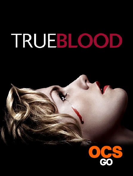 OCS Go - True Blood
