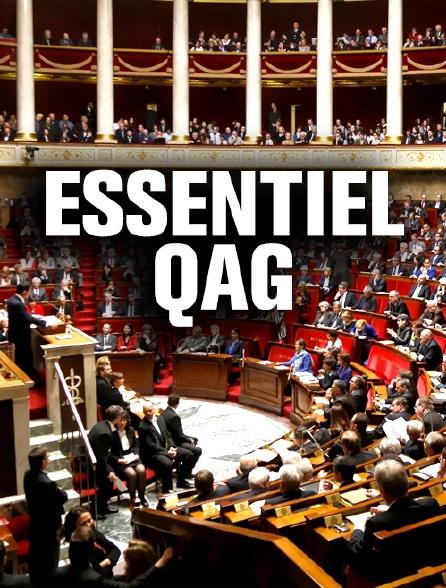 Essentiel QAG
