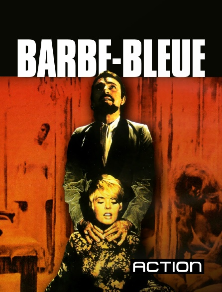Action - Barbe-Bleue