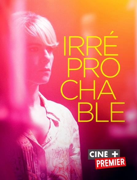 Ciné+ Premier - Irréprochable