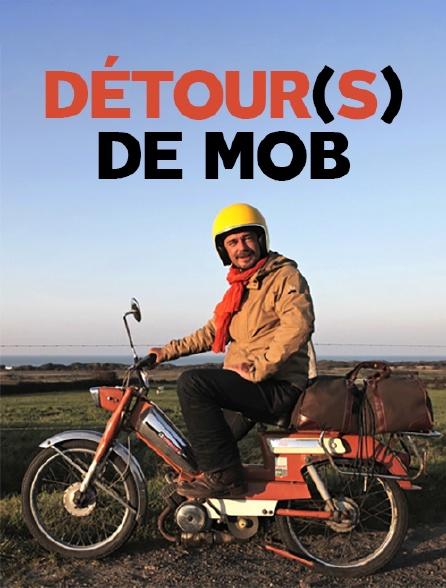 Détour(s) de mob