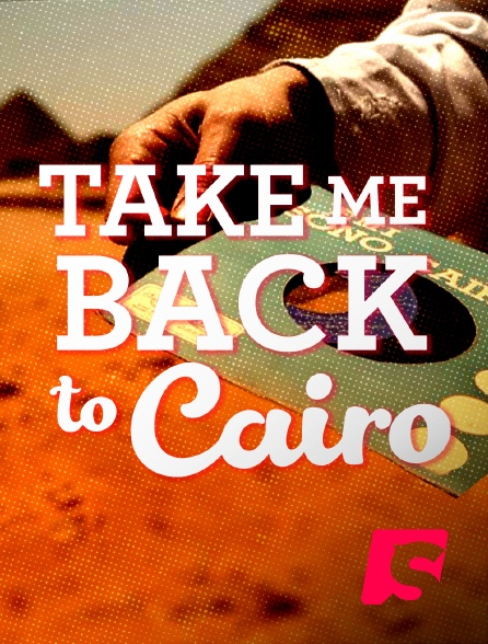 Spicee - Vinyl Bazaar : take me back to Cairo
