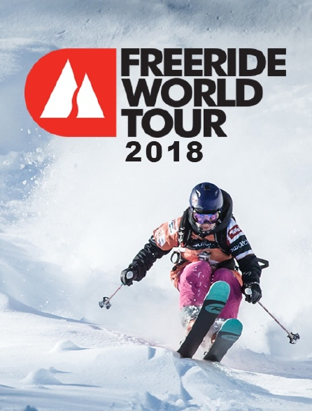 Freeride World Tour 2018, «Live Summary»