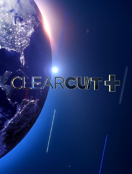 Clear Cut PLUS