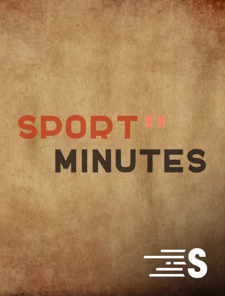 Sport en France - Sport Minutes