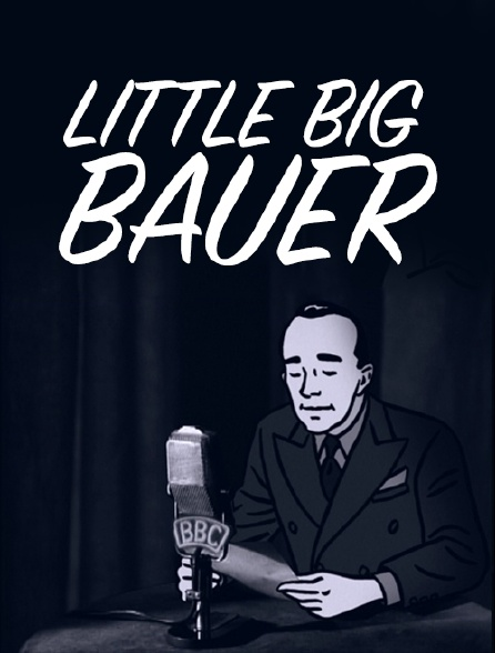 Little Big Bauer