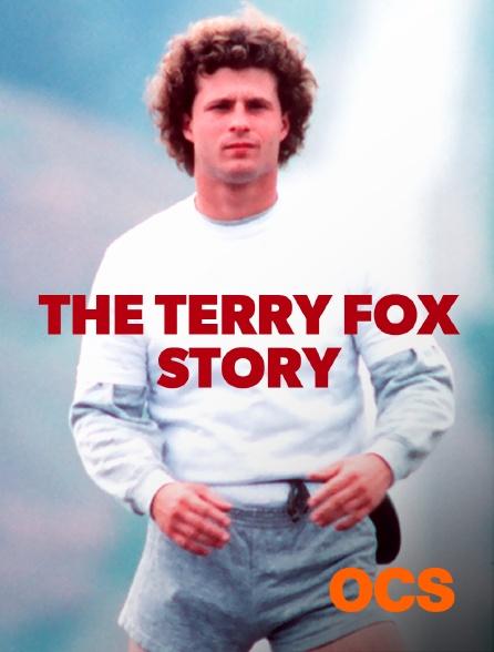 OCS - The Terry Fox story