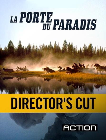 Action - La porte du paradis - Director's Cut