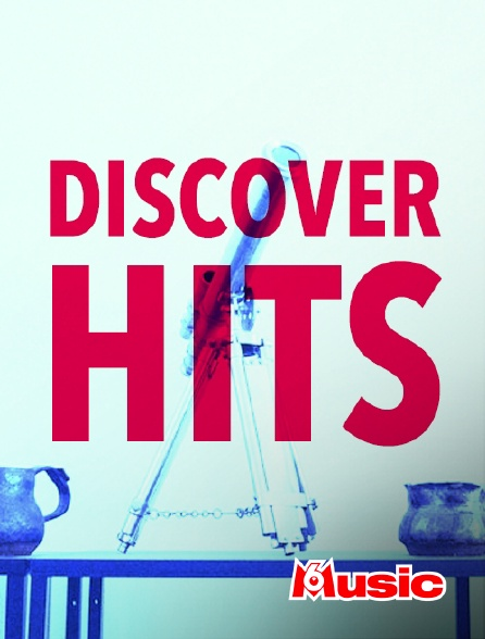 M6 Music - Discover Hits