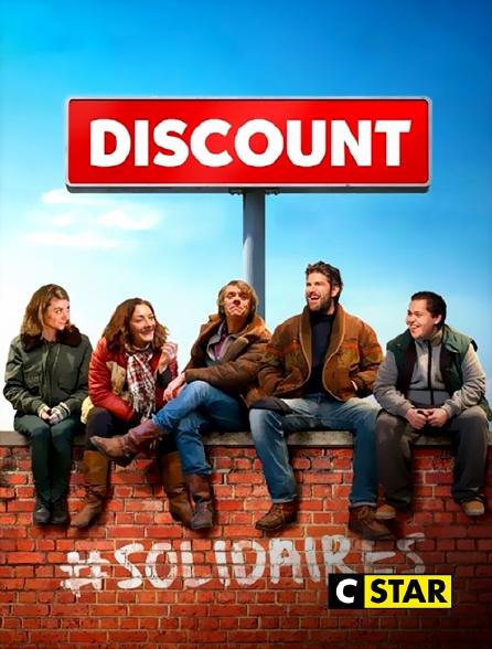 CSTAR - Discount