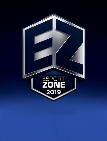 Esport Zone 2019