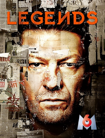 M6 - Legends