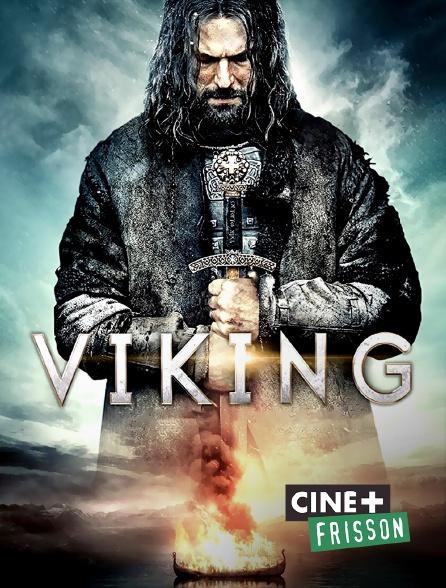 Ciné+ Frisson - Viking