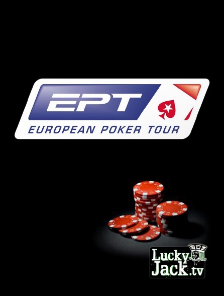 Lucky Jack - European Poker Tour