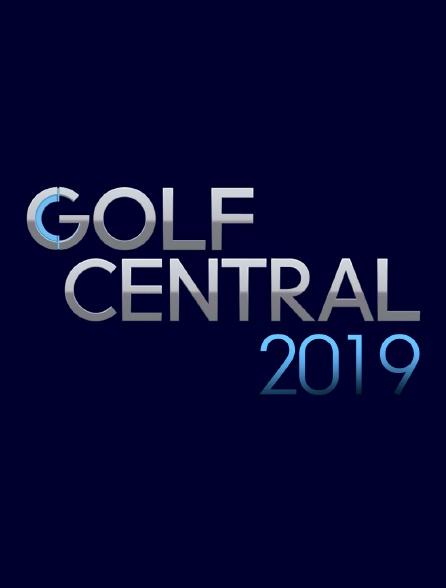 Golf Central 2019
