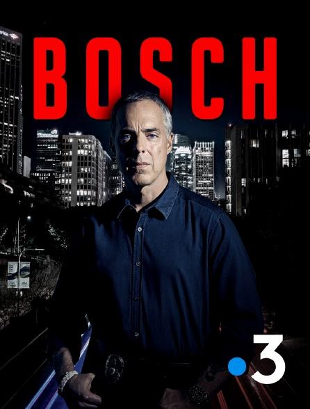 France 3 - Bosch