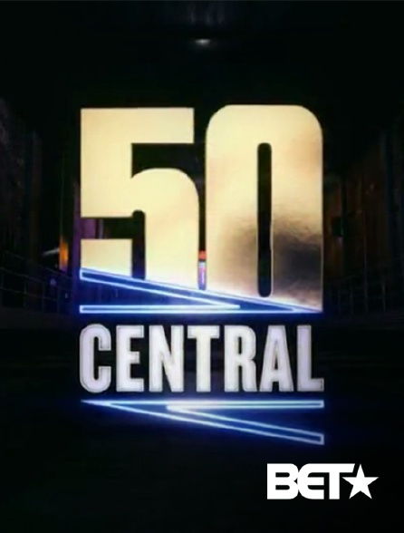 BET - 50 Central