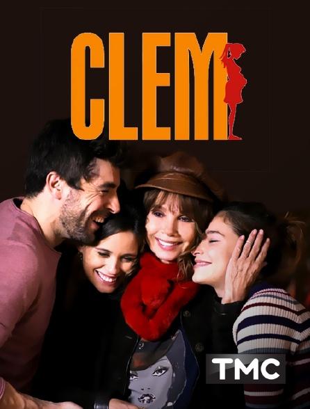 TMC - Clem