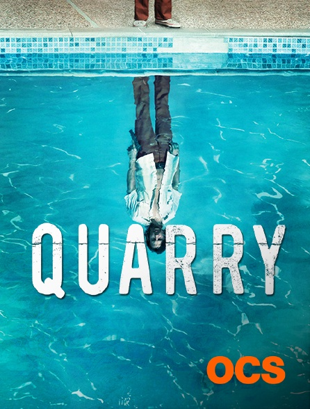 OCS - Quarry