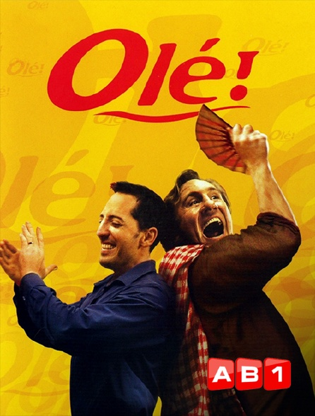 AB 1 - Olé !
