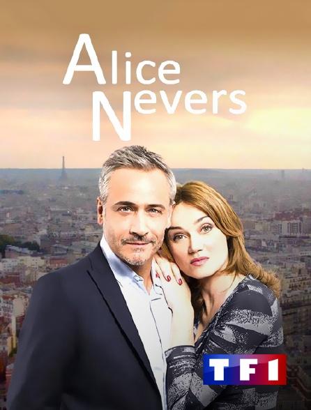 TF1 - Alice Nevers